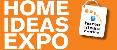 Home Ideas Expo