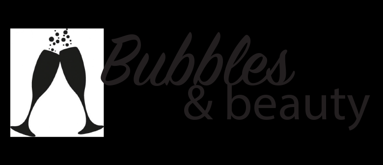 Bubbles & Beauty