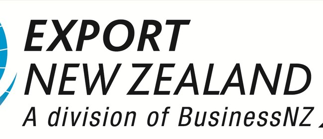 Managing Your Export Risk Roadshow