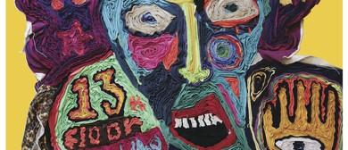Jim Cooper - Mine Mine Mind