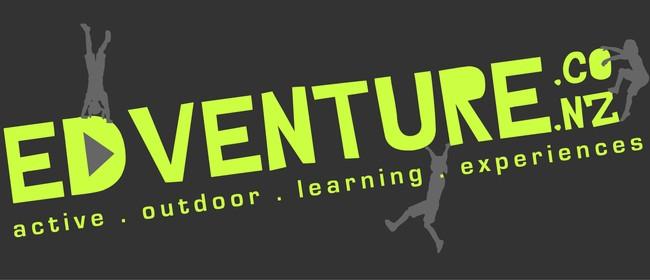 Edventure School Holiday Programme