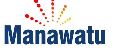 The Manawatu A&P Show