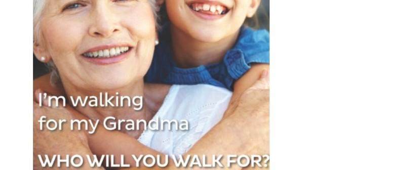 Memory Walk - 677295-317855-34