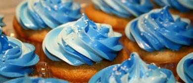Altrusa Cupcake & Information Evening