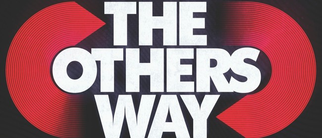 The Others Way Festival