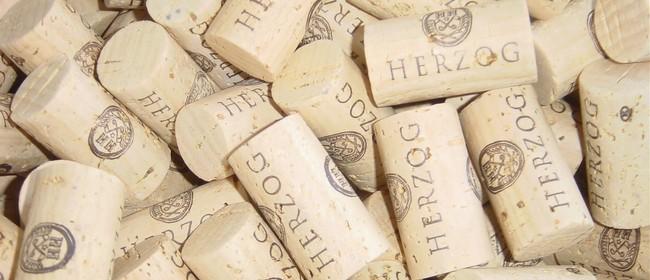 Old vs New World Wine Down