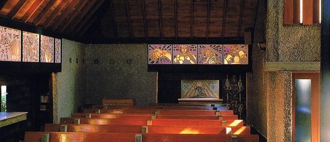 Futuna Open Sundays