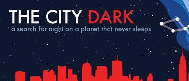 Documentary – The City Dark