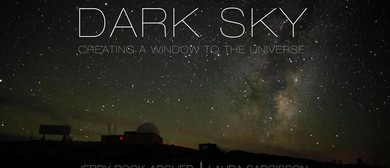 Documentary – 'Dark Sky'