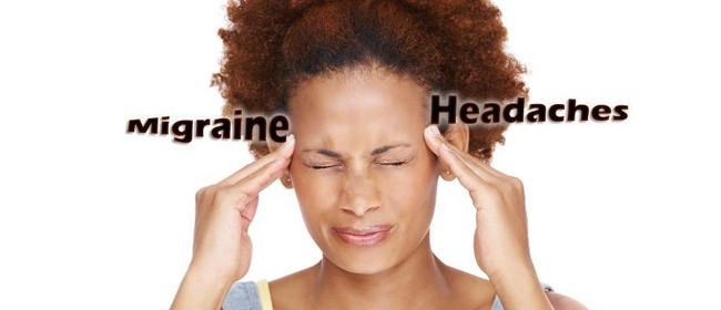 Reducing Headaches and Migraines with Natural Health Solutio