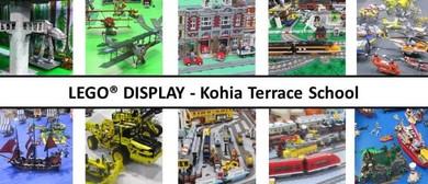 LEGO® Show