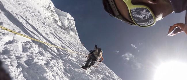 NZIFF - Sherpa