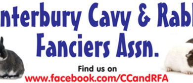 Canterbury Cavy & Rabbit Fanciers Assn | Rabbit Show