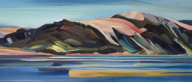 Art Exhibition - Susan Webb