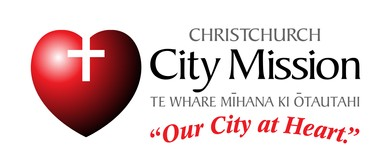 City Mission Sunday Lunch