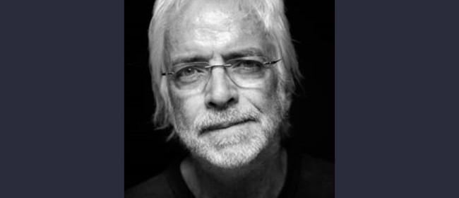 Ross Harris - 70th Birthday Concert