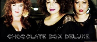 Chocolate Box Deluxe