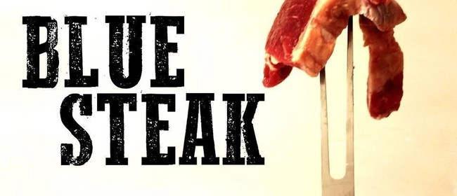 Blue Steak