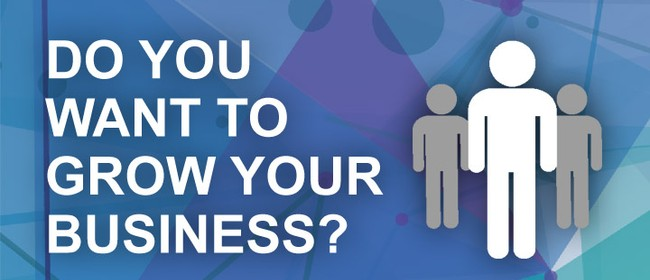 Differentiating Yourself in the Customers' Mind
