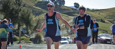 Moutere Inn Road Relay