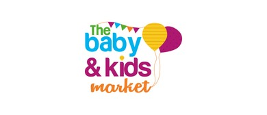 The Baby & Kids Market