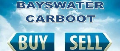Bayswater Carboot