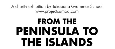 From the Peninsula to the Islands