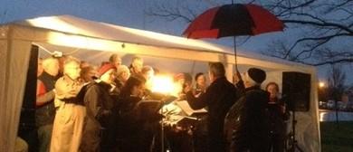 Martinborough Community Choir