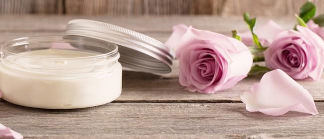 Organic Skincare 3