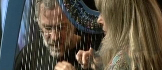 String Wizardry