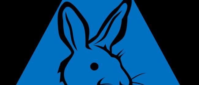 Metro Auckland Rabbit Club | Rabbit Show