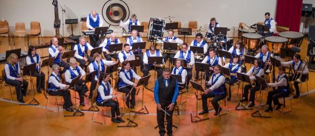 National Concert Band Festival