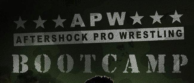 APW Boot Camp