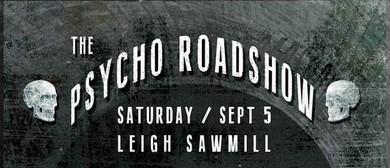 Psycho Roadshow