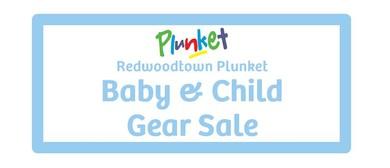 Baby & Child Gear Sale