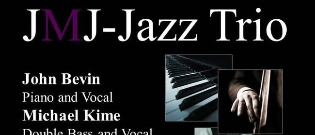 JMJ-Jazz Trio
