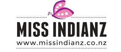 Eco Travels Miss IndiaNZ 2015