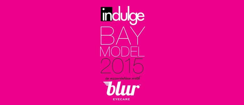 Indulge Bay Model