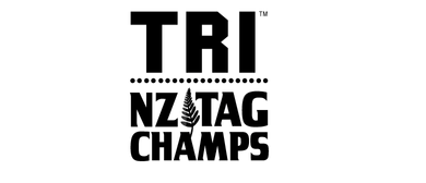 TRI NZ Tag Team Champs
