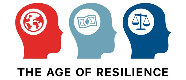 The Age of Resilience - An Economic Conundrum