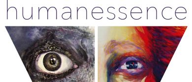 'Humanessence'