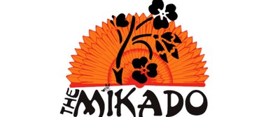 """The Mikado"" - concert version"