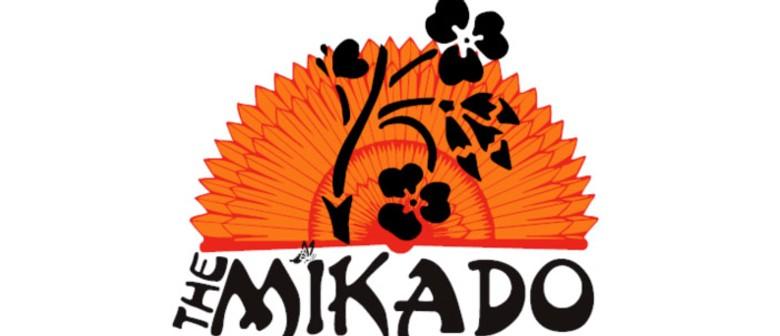 """The Mikado"" - concert version"