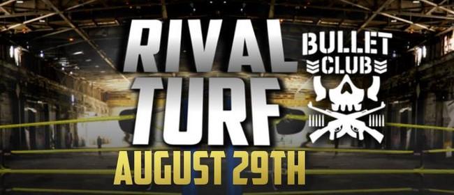 IPW: Rival Turf