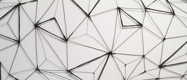 Veronika Maser, New Work