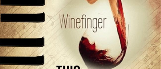 Winefinger