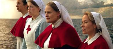 Sister Anzac