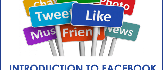 Introduction to Facebook for Small Business