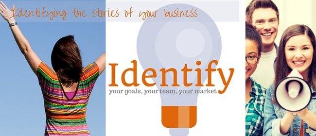 Want to Grow your business? : Identify your Plan