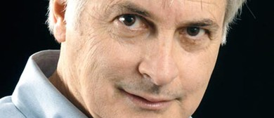 'Is ET Really Out There?' Dr Seth Shostak